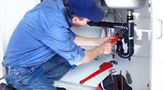 http://www.burtonplumbingco.com/wp-content/uploads/2015/03/installation-repair.jpg
